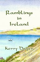 Cover for 'Ramblings in Ireland'