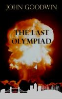Cover for 'The Last Olympiad'