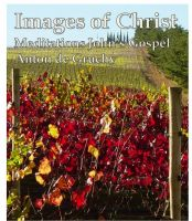 Cover for 'Images of Christ'
