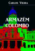 Cover for 'Armazém Colombo'
