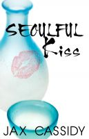 Cover for 'Seoulful Kiss'