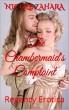 The Chambermaid's Complaint by Nicole Zahara