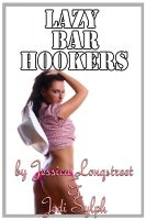Cover for 'Lazy Bar Hookers'