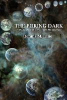 Cover for 'The Poring Dark'