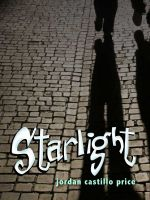 Cover for 'Starlight'