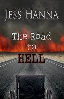 Cover for 'The Road to Hell'