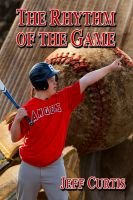 Cover for 'The Rhythm of the Game'