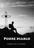 Cover for 'Pobre diablo'