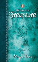 Cover for 'Treasure'