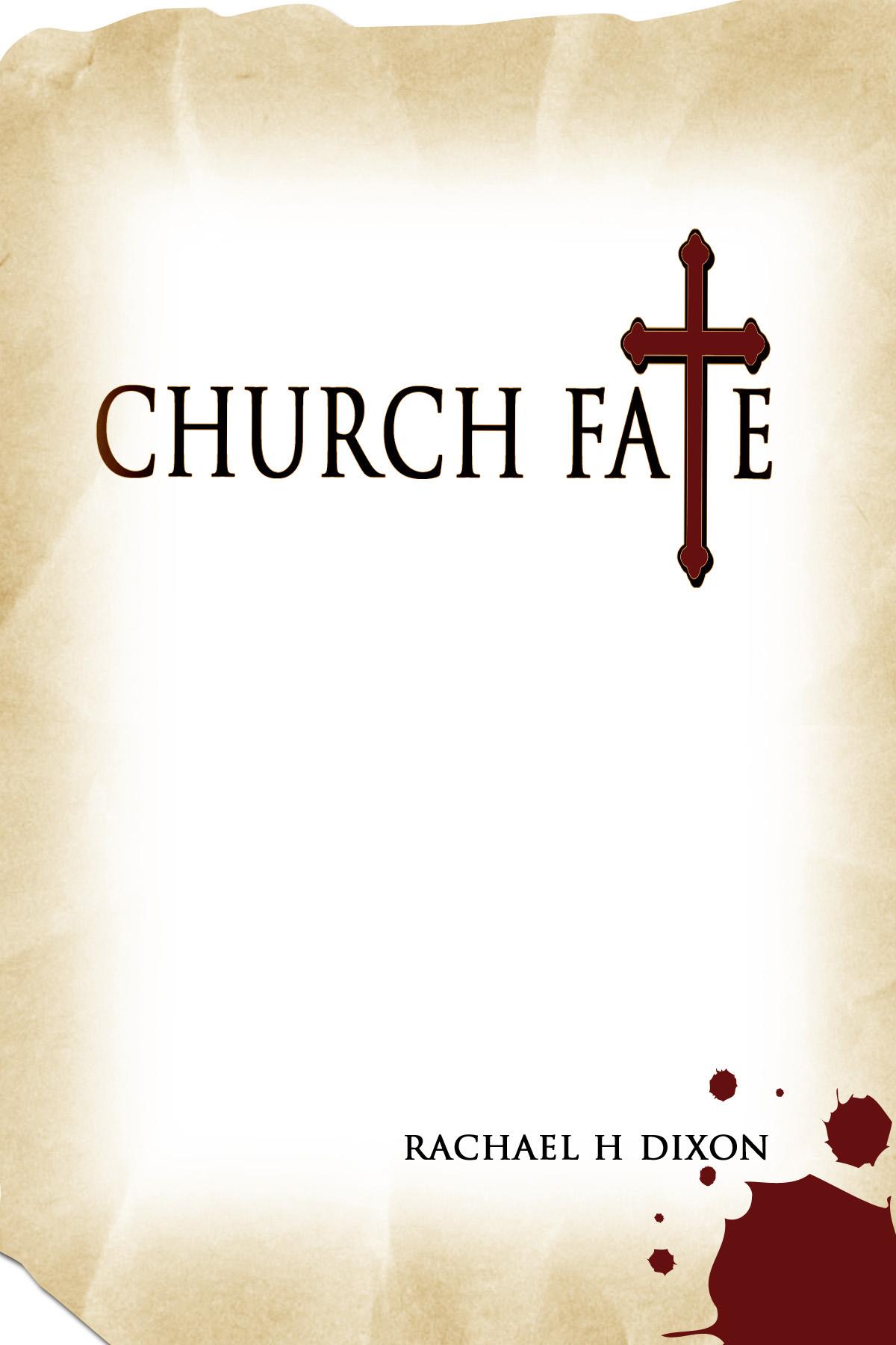 Church Fate