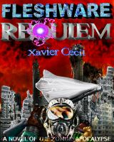 Cover for 'Fleshware Requiem (edited)'