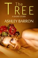 Cover for 'The Tree'