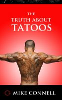 Cover for 'The Truth about Tattoos (sermon)'