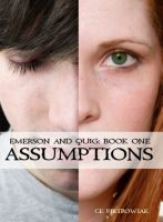 Cover for 'Assumptions'
