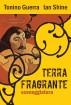 Terra Fragrante Sceneggiatura by Tonino Guerra