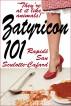 Zatyricon 101 by Rapidé San Sculotte-Cafard