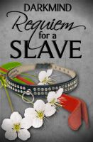 Cover for 'Requiem for a Slave'