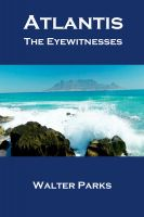 Cover for 'Atlantis The Eyewitnesses'