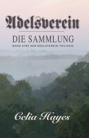 Cover for 'Adelsverein: Die Sammlung'