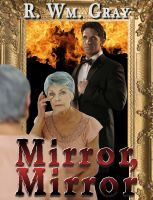 "Cover for '""Mirror, Mirror""'"