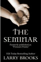 Cover for 'The Seminar'
