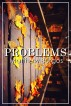 Problems by Matthew Burgos