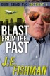 Blast from the Past: Bomb Squad NYC Incident 4 by J.E. Fishman