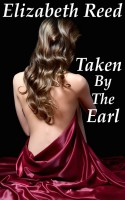 Taken by the Earl