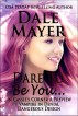 Dare To Be You... by Dale Mayer