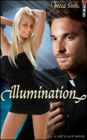 Cover for 'Illumination'