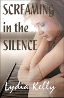 Cover for 'Screaming in the Silence'
