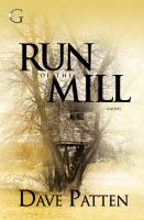 Cover for 'Run of the Mill (G Street Chronicles Presents)'