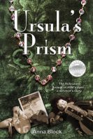 Cover for 'Ursula's Prism'