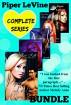 Piper LeVine Complete Series Bundle by Eris Kelli