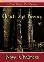 Cover for 'Youth and Beauty'