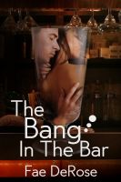 Cover for 'The Bang In The Bar'