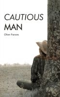 Cover for 'Cautious Man'
