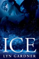 Cover for 'Ice'