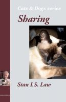 Cover for 'Sharing (Cats & Dogs Series)'