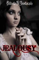 Cover for 'Jealousy'