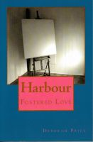 Cover for 'Harbour'