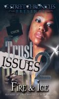 Cover for 'Trust Issues 2 (Short Story Series)'