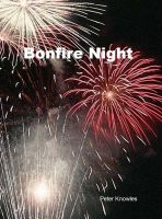 Bonfire Night cover