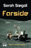 Cover for 'Farside'