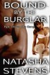 Bound by the Burglar, Part 3: The Gang by Natasha Stevens