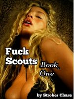 Cover for 'Fuck Scouts (Book One)'