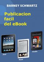 Cover for 'Publicación fácil del eBook'