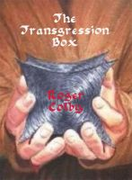 Cover for 'The Transgression Box'