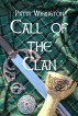 Call of the Clan by Patti Wigington