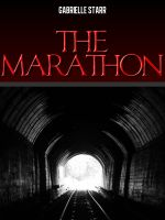Cover for 'The Marathon'
